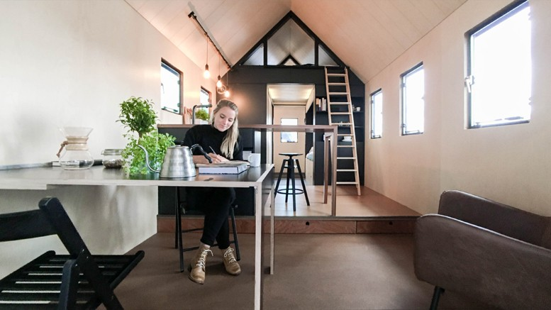 oosterwold.info – bouwen, wonen en leven in Oosterwold